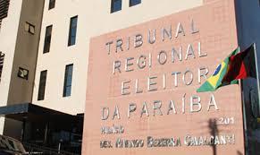 Eleições 2016: TRE realizará reuniões com representantes dos partidos