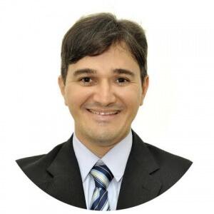 Eugênio Falcão