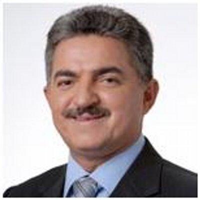 João Gonçalves de Amorim Sobrinho