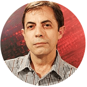 Lenilson Guedes