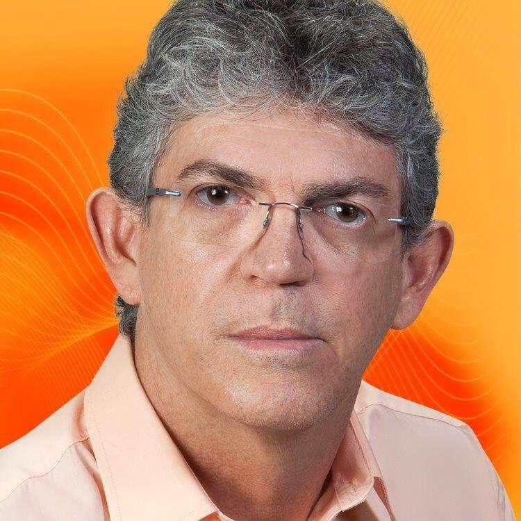 Ricardo Vieira Coutinho