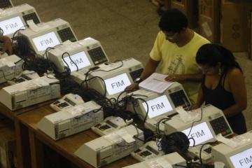 """""""A campanha eleitoral deste ano vai ser um caos"""", diz especialista da OAB-SP"""