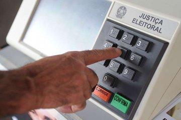 Simulador desenvolvido pelo TSE busca instruir sobre como votar nestas eleições