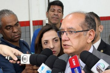 Presidente do TSE pede auxílio da Polícia Federal para investigar assassinatos de candidatos