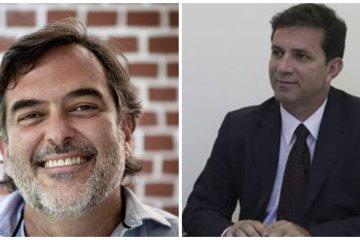 ELEIÇÕES EM JP: Confira marqueteiros que deverão esquentar disputa a prefeitura na capital