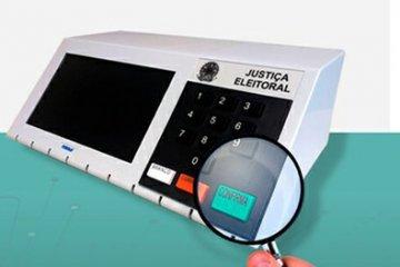 Testes públicos e auditorias garantem segurança do processo eleitoral brasileiro