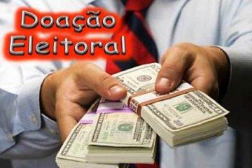 TSE a TREs: doação irregular nem sempre é inelegível