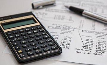 Notas Fiscais Eletrônicas serão utilizadas na fiscalização dos gastos eleitorais