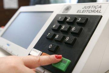 Eleições: cidade da Paraíba tem um eleitor e meio para cada habitante