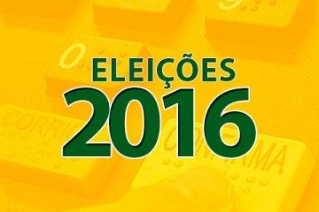 Justiça Eleitoral determinada normas para eleições 2016 em Tacima