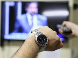 Candidatos terão metade do tempo de exposição na TV