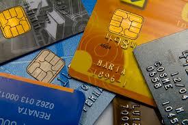 Financiamento de campanha: TSE libera doações para candidatos por meio de cartão de crédito