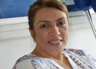 Cida Ramos promete beneficiar revisar plano de gestão de tesíduos sólidos