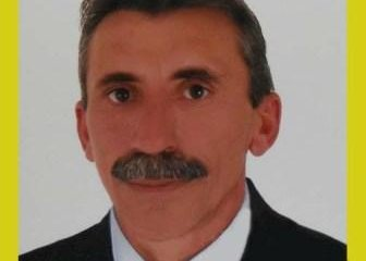 Prefeito da cidade de Manaíra é cassado e vice poderá assumir o cargo a qualquer momento