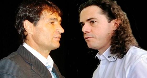 PESQUISA CORREIO CAMPINA: Romero tem 50,6% e pode ganhar no primeiro Turno