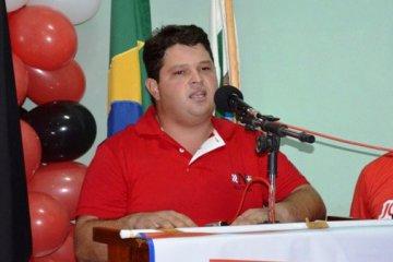 MPF denuncia prefeito de Emas, no Sertão, por fraude licitatória