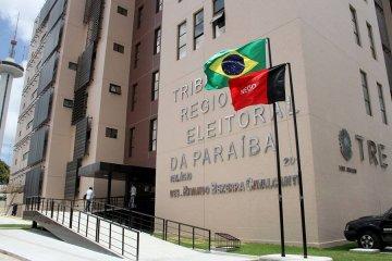Resultado das eleições na Paraíba será conhecido até as 19h30, diz TRE