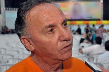 Ronaldo Barbosa projeta vitórias do PSB em várias cidades da Grande JP