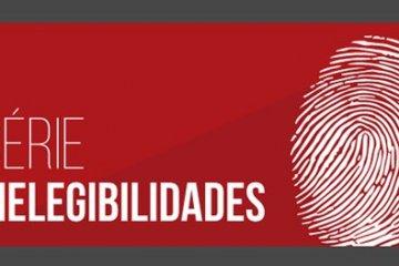 Série Inelegibilidades: corrupção eleitoral e compra de votos tornam os responsáveis inelegíveis por oito anos