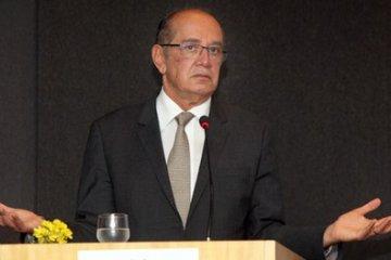 Ministros do TSE debatem mudanças nas Eleições 2016 em fórum na OAB
