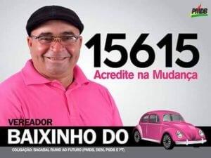 Baixinho-do-Fusca_Santa-Rita-300x225