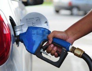 MP apura doação de combustível para campanha eleitoral no Sertão