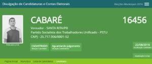 Cabaré-_-vereador_Santa-Rita-PSTU-300x127 (1)