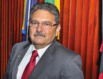 Adriano Galdino
