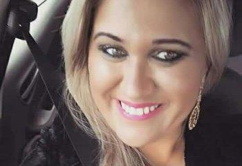 Vereadora de Monte Horebe sofre atentado na zona rural do município