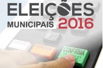 TRE suspende divulgação de pesquisa em Monteiro