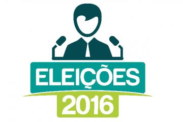 Eleições 2016: Quase 30% dos eleitores não têm ensino fundamental completo