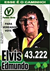Elvis-Edmundo-212x300