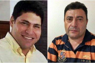 PESQUISA DATAVOX – Candidato Flavinho lidera seguido por Geraldo Moura
