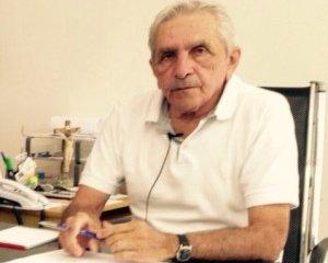 Prefeito de Catolé do Rocha tem candidatura à reeleição impugnada pela Justiça Eleitoral