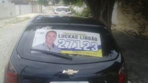 Lucas-Lindão-300x169