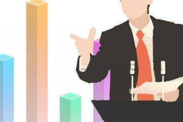 Maioria dos candidatos a prefeito no País é formada por homens brancos, empresários e com ensino superior completo, revelam dados do TSE