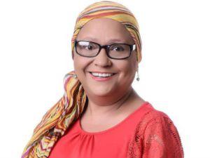 Candidata do PSOL à Prefeitura de Solânea morre vítima de câncer