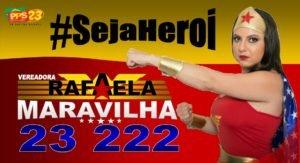 Rafaela-Maravilha_-PPS-_-João-Pessoa-300x163
