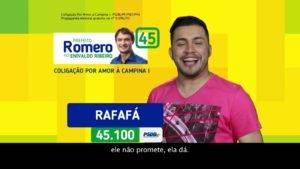 Rafafá_vereador_PSDB_Campina-Grande-300x169