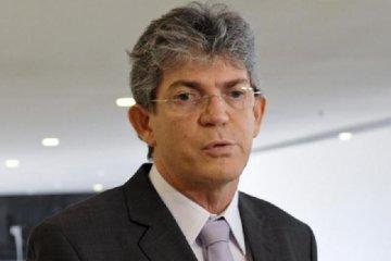 Ricardo afirma que reta final das eleições será decisiva