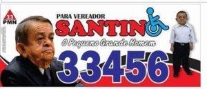 Santino-300x129 (1)