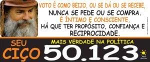 Seu-Ciço2-300x124