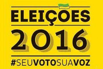 Faltam 9 dias: só Justiça Eleitoral pode fornecer transporte gratuito a eleitor no dia da votação