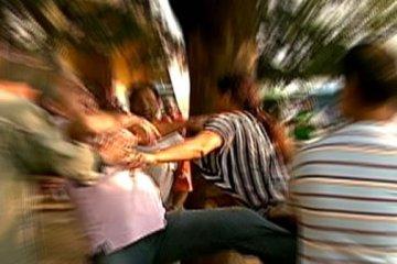 Eleitores se agridem, são detidos e militância se confronta em delegacia na PB