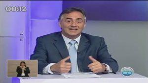 Em sabatina Cartaxo garante cinco UPAs em João Pessoa