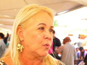 TRE rejeita recurso e mantém indeferimento de candidatura de Tatiana Corrêa, no Conde