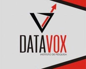 TRE rejeita mandado de segurança e mantém suspensa pesquisa Datavox para prefeito de Bayeux