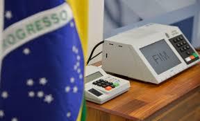Eleições Municipais: Para o mundo que eu quero descer –  Por Sidney Rezende