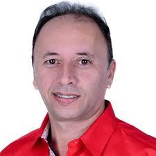 Professor Joselito