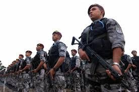 Deputados relatam política acirrada e pedem tropas federais para Alhandra e Sousa